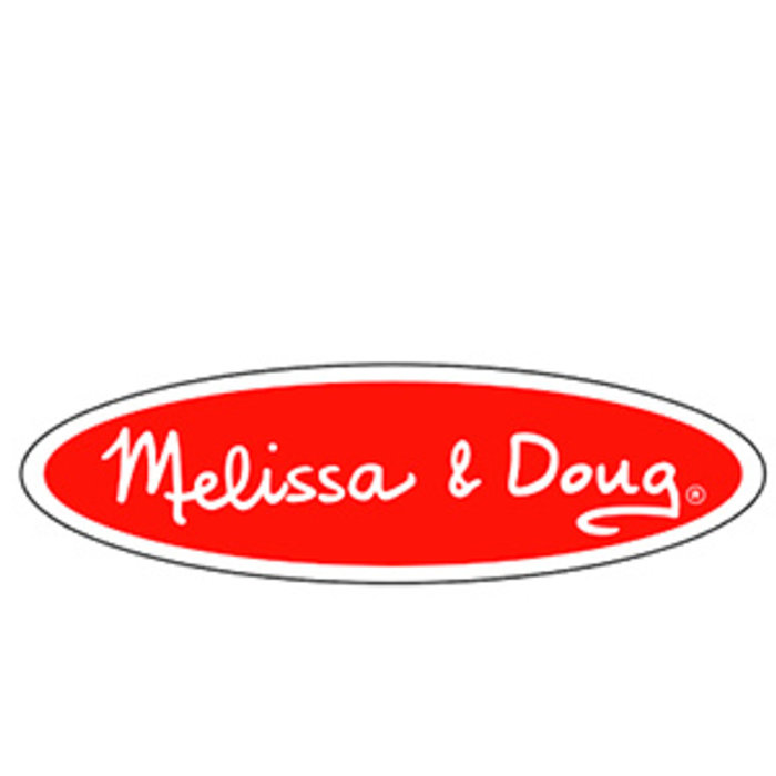 Melissa und Doug