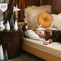 STYLEGUIDE || WINTER WONDERLAND