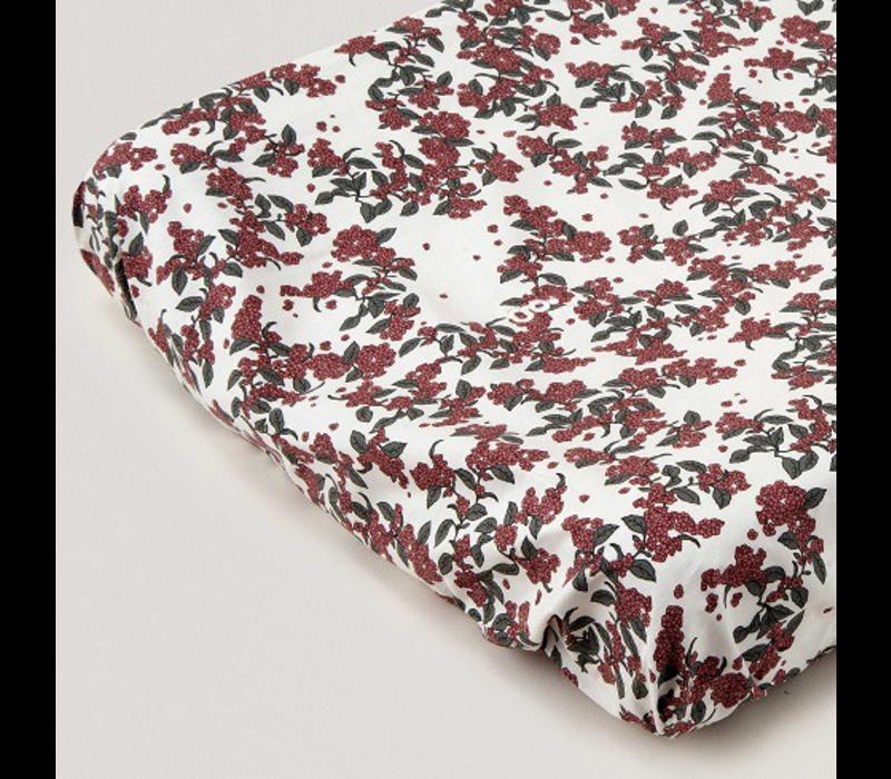 Garbo&Friends aankleedkussenhoes Cherrie Blossom