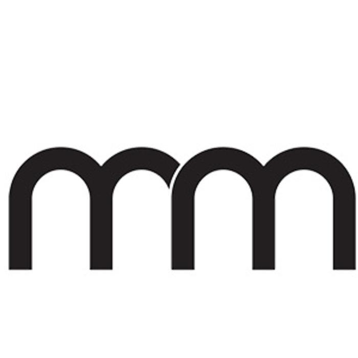 Midmini