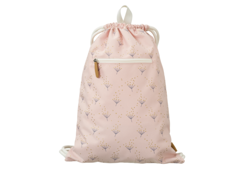 Fresk Dandelion swim bag