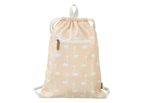 Fresk Swan swimming bag