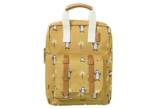 Fresk Backpack Penguin
