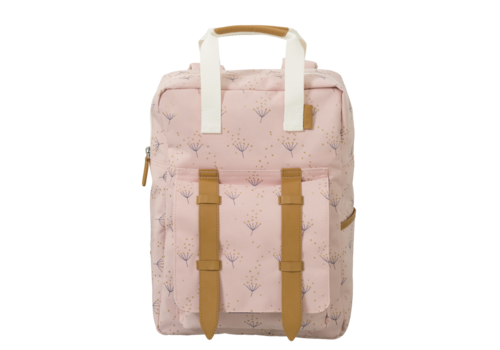Fresk Dandelion Backpack