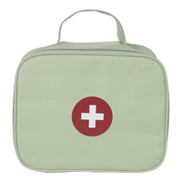 Little Dutch Doctor's Bag 15-piece