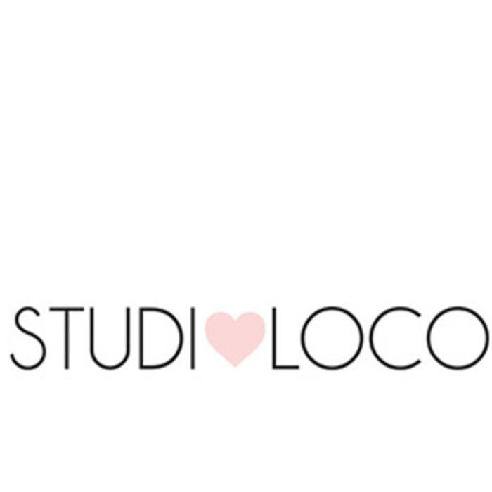Studio Loco