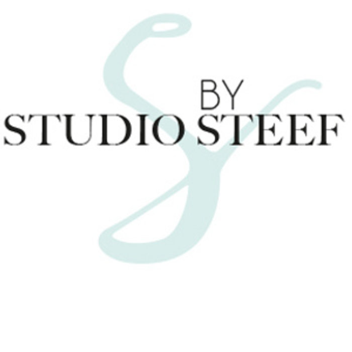 Von Studio Steef