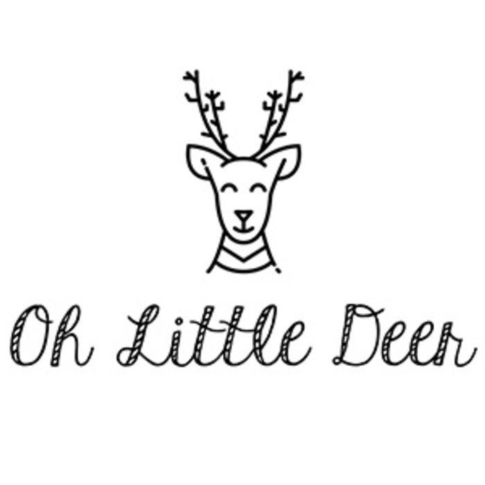 Oh Little Deer