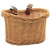 Trybike bicycle basket