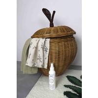Ferm Living storage basket Apple