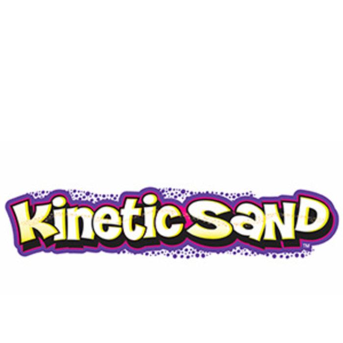 Kinetischer Sand