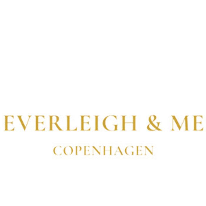 Everleigh & Me