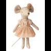 Maileg Dancer Mouse big sister Giselle