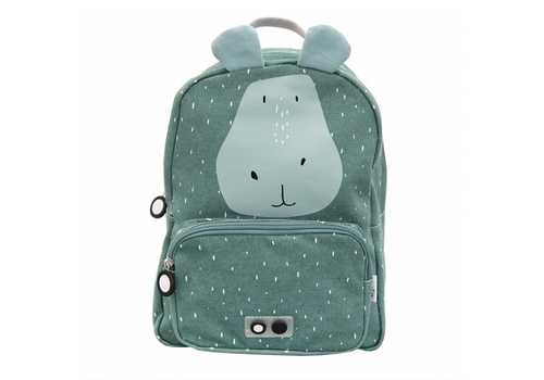 Trixie Mrs. Hippo Backpack