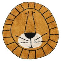 Tapis Petit vloerkleed Lion - 100x100