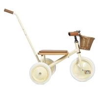 Banwood Trike Creme