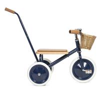 Banwood trike blauw