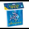 Buch Der schönste Fisch im Meer - Badebuch