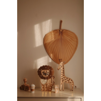 Little Lights Giraf Savannah Beige