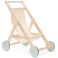 Kids Concept buggy nature