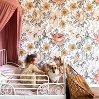 Dekornik wallpaper - Australian Summer