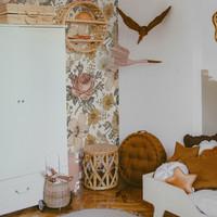 Dekornik behang - Australian Summer