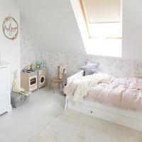 Dekornik behang - Pastels In Bloom