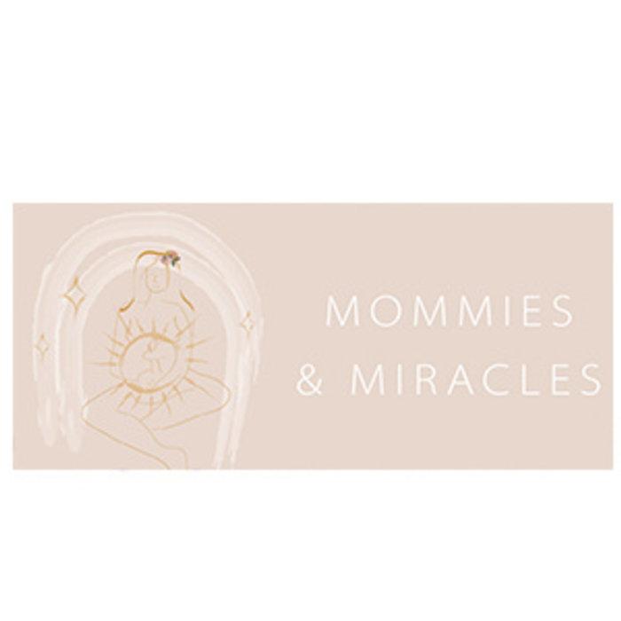 Mamas & Wunder