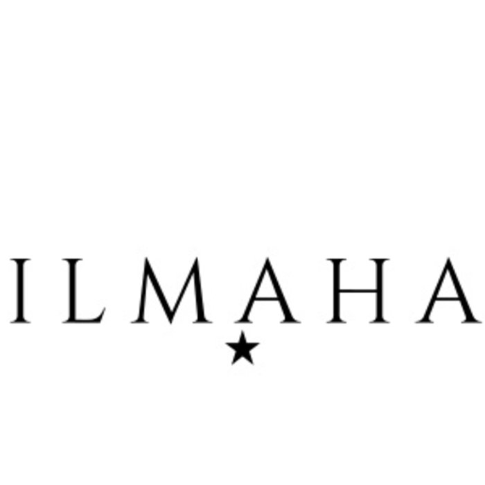 Ilmaha