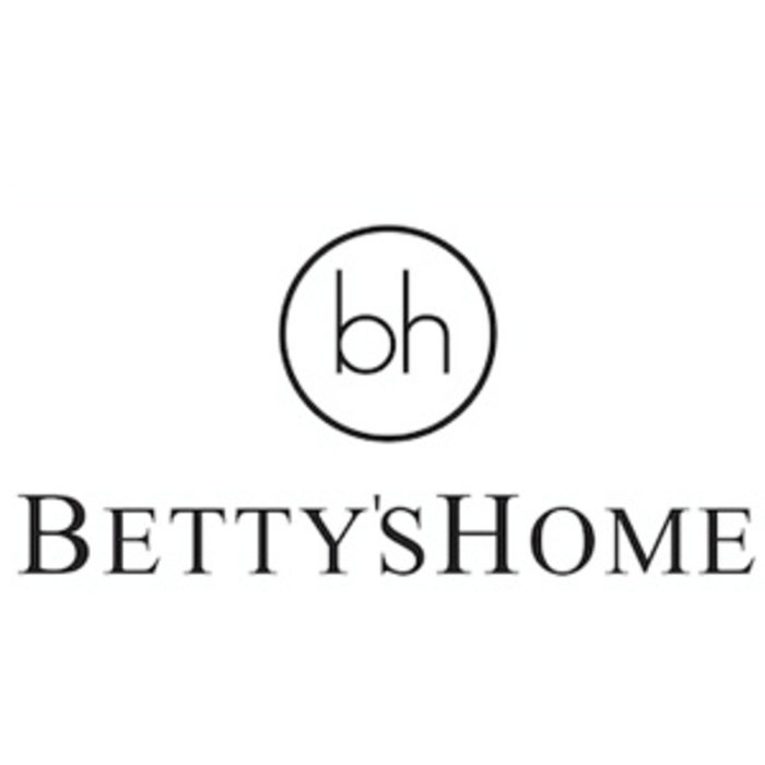 Bettys Zuhause