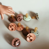 TIPS || Alles wat je moet weten over speentjes