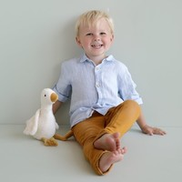 Little Dutch Cuddly Little Goose small 18 cm