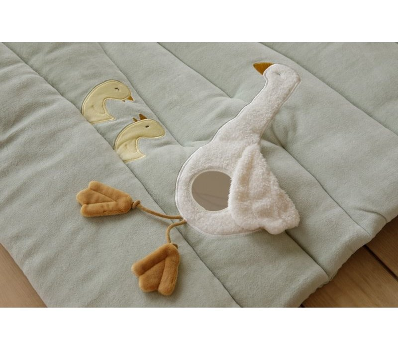 Little Dutch Playpen Mat Little Goose