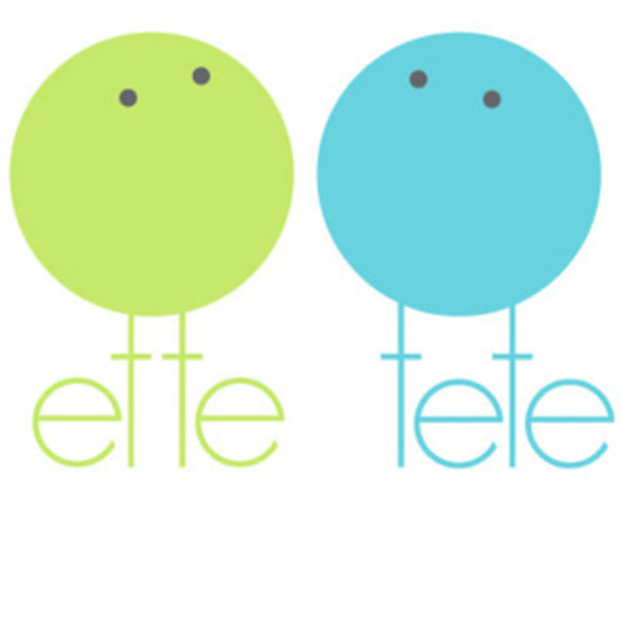 Ette Tete