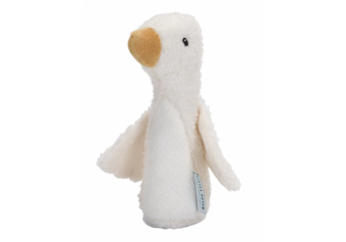 Little Dutch squeeze toy Little Goose