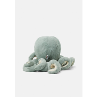 Jellycat knuffel Odyssey little octopus