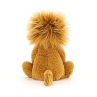Jellycat knuffel Bashful Lion medium