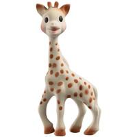 Sophie the Giraffe bite toy sophie the giraffe