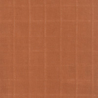 Jollein hydrofiel washandje bamboe Caramel (3pack)