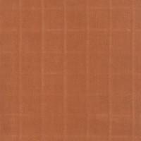 Jollein hydrophilic washcloth bamboo Caramel (3pack)