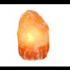 Himalaya Salt Dreams salt lamp