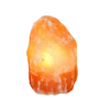 Himalaya Salt Dreams Salzlampe