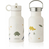 Liewood Anker water bottle dino mix