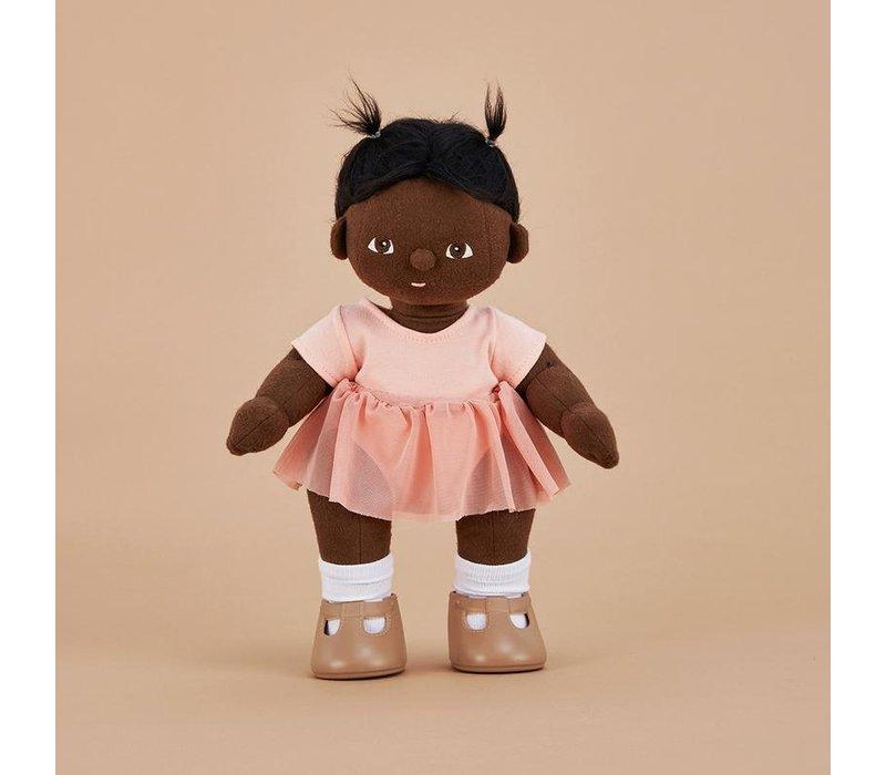 Olli Ella Dinkum Doll Ballet set