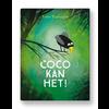 Boek Coco kan het!