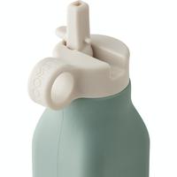Liewood Warren bottle of dino peppermint