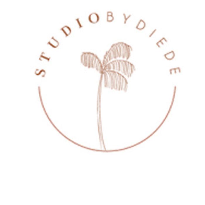 Studio bydiede