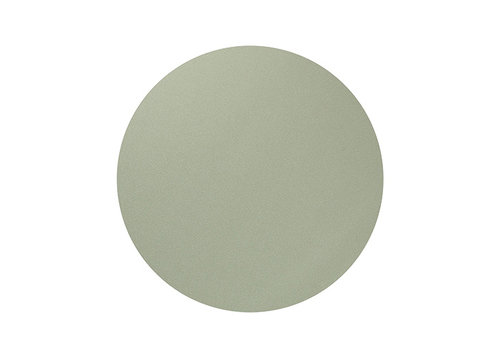 Everleigh & Me Olive mess - olive green