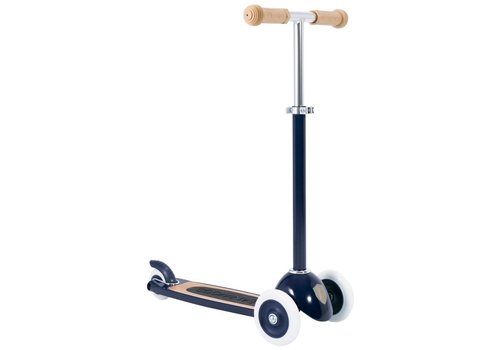 Banwood Scooter navy