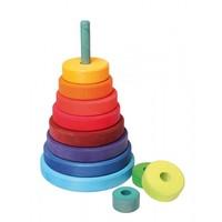 Grimms Toy Turm um
